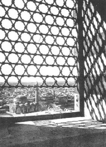 Aleppo 1