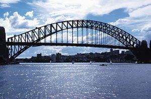 Australia uid 1039743
