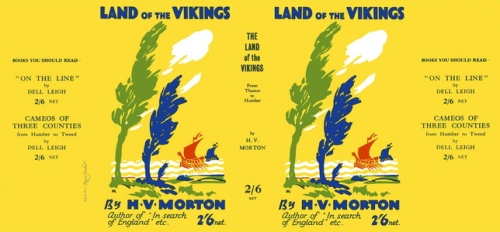 1928 Morton Land Vikings 1560 small