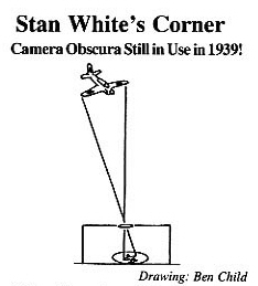 Camera Obscura - Stan White - pic 2
