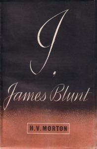 I James Blunt 2