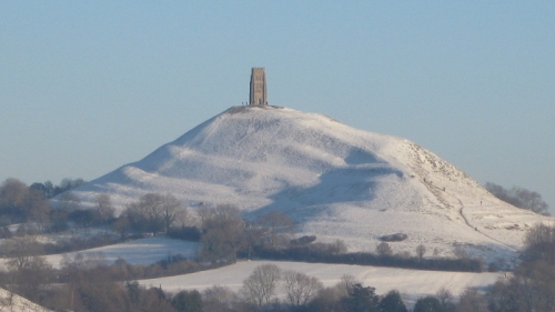 IMG_3487 Tor in Winter