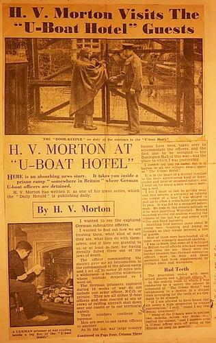 Morton1 mod